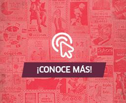 CONOCE MÁS