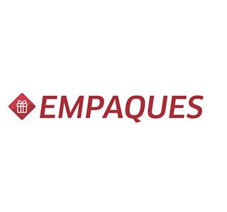 EMPAQUES