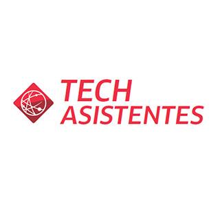 TECH ASISTENTES