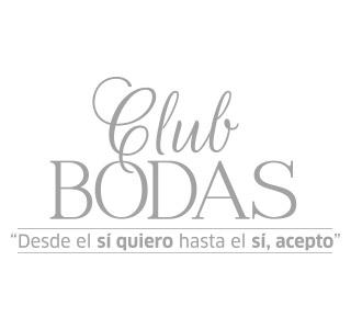 CLUB DE BODAS