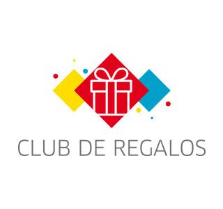CLUB DE REGALOS
