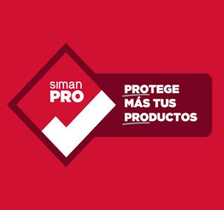 SIMAN PRO