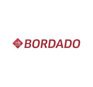 BORDADO